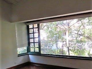 Villa Grande, casa en venta en Zúñiga, Envigado