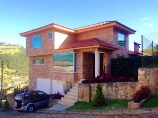 Casa en venta en Casco Urbano La Calera, La Calera