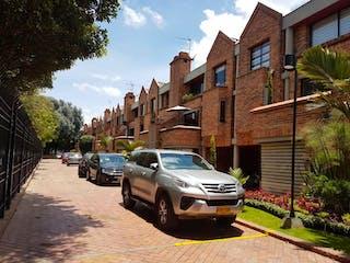 Casa, casa en venta en Iberia, Bogotá