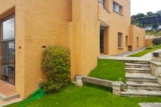 Casa en venta en Encenillos De Sindamanoy de 4 habitaciones