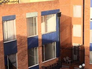 Conjunto Terrazas De Castilla Iv, casa en venta en Castilla, Bogotá