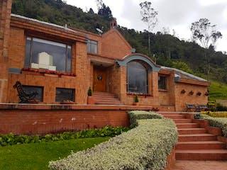 Casa en venta en Camino Almeta, La Calera