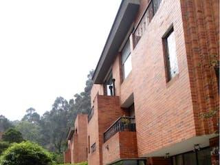 Casa, casa en venta en Sabana de Tibabuyes, Bogotá