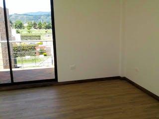 Casa en venta en Canelón, Cajicá