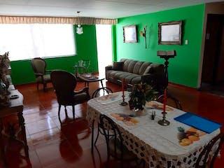 Casa en venta en Normandía Occidental, Bogotá