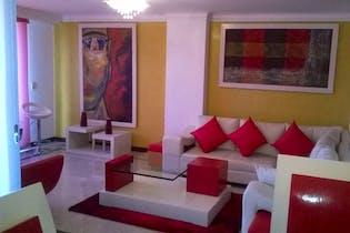 Apartamento en venta en El Raizal de 200m²