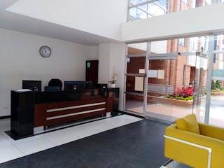 Casa, casa en venta en San Diego, Bogotá