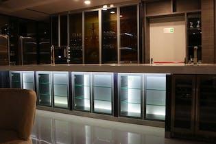 Apartamento en venta en Castropol con acceso a Piscina