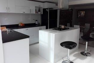 Apartamento en venta en Asturias de 4 hab.