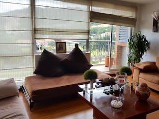 Apartamento en venta en Santa Teresa, Bogotá
