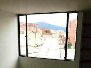 La vista de la vista desde la ventana de la casa en Apartamento en venta en Cedro Golf de tres habitaciones
