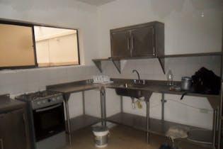 Casa en venta en Florida Nueva de 598m²