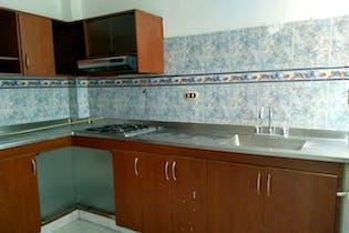 Casa en venta en Miraflores de 106m²