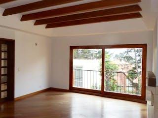 Conjunto, casa en venta en Bella Flor, Bogotá