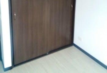Apartamento en venta en San Germán con Piscina...