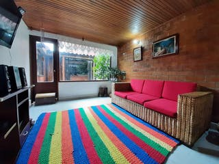 Apartamento en venta en Barrio Cedritos, Bogotá