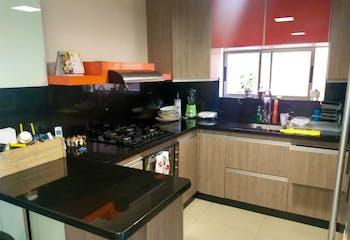 Apartamento en venta en Calasanz de 157m² con Piscina...