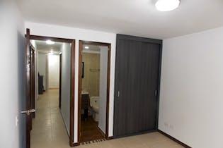 Apartamento en venta en Amazonia con acceso a Piscina