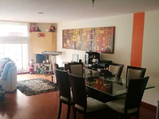 Apartamento en venta en Galán, Bogotá