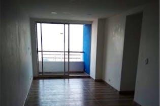 Apartamento en venta en Barrio Buenos Aires de 68m²