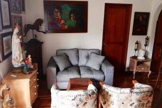Apartamento en venta en Las Palmas con acceso a Piscina