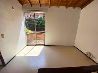 Casa en venta en La Villa, Medellín