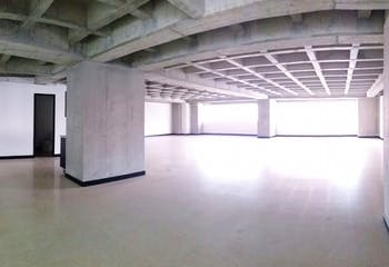 Apartamento en venta en Minorista de 202m²