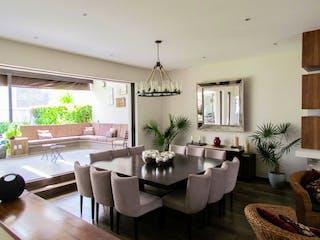Casa en venta en Santiago, Estado de México