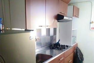 Casa en venta en Miraflores de 90m²