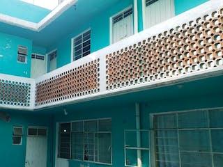 Casa en venta en Tlayehuale, Estado de México