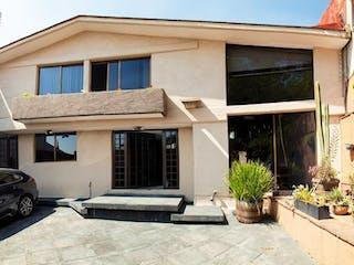 Casa en venta en Balcones De La Herradura, Estado de México