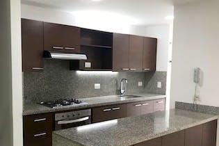 Apartamento en venta en Mesa de 104m² con Gimnasio...