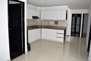 Casa en venta en Barrio Colón de 80m²