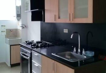 Apartamento en venta en Los Colores de 3 hab. con Piscina...