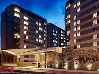 Olivar, apartamento en venta en Fontibón, Rionegro