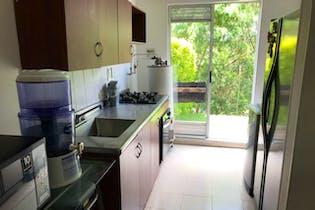 Apartamento en venta en Mota de 87m² con Gimnasio...