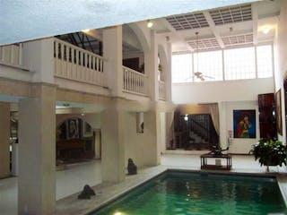 Casa en venta en Bella Suiza, Bogotá
