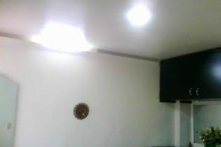 Apartamento en venta en Palenque, 65m²