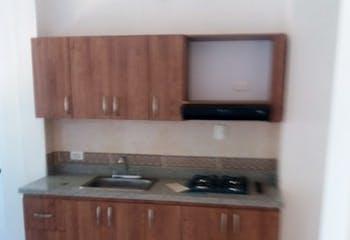 Casa en venta en Girardot de 72m²