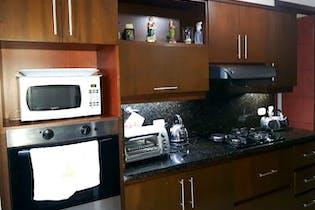 Apartamento en venta en La Aguacatala de 162m² con Zonas húmedas...