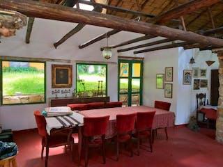 Casa, casa en venta en Soacha, Soacha
