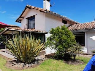 Casa, casa en venta en Cajicá, Cajicá