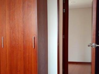 Conjunto Reserva De San Agustin, apartamento en venta en Castilla la Nueva, Bogotá