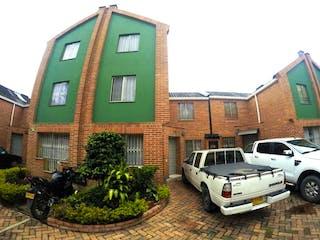 Casa, casa en venta en Ciudadela Colsubsidio, Bogotá