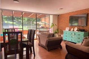 Apartamento en venta en San Lucas, 148m² con Piscina...