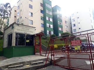 Apartamento en venta en Cataluña, Medellín