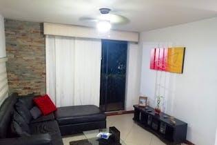 Apartamento en venta en Las Acacias con acceso a Piscina