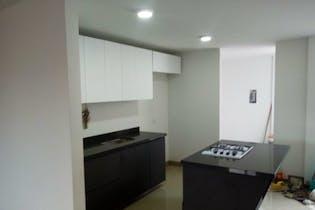 Apartamento en venta en Via La Ceja La Unión de 144m²