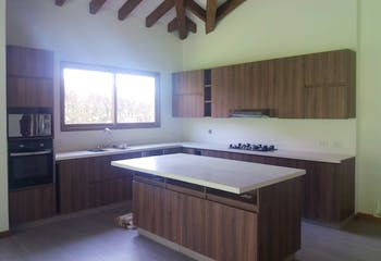 Venta Casa En Rionegro, El Tablazo - Cuatro Habitaciones