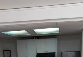 Apartamento en venta en Las Acacias de 90m²